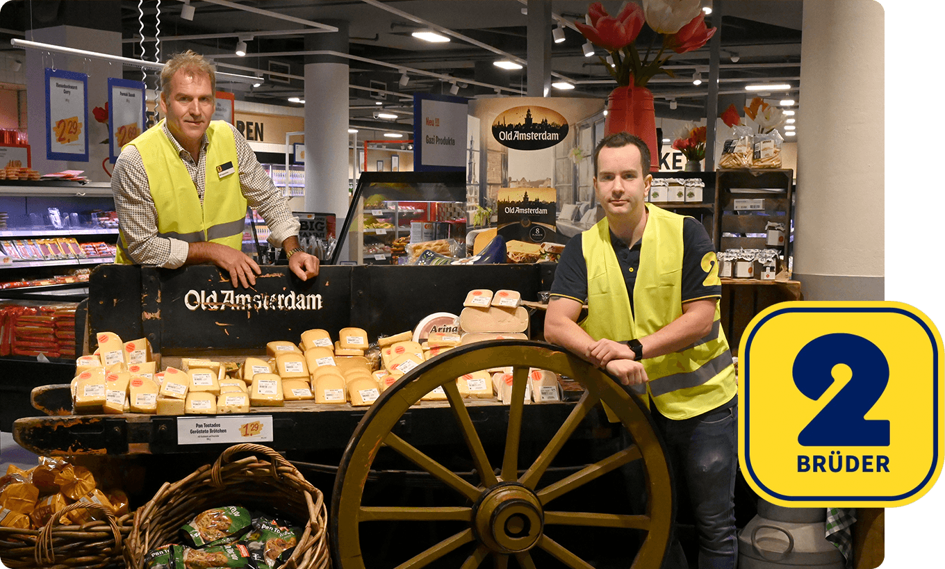 Website hero albert heijn martijn en rik-min